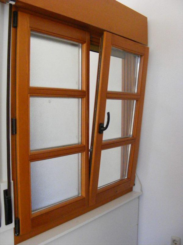 Tecamacar puertas y ventanas de madera for Ventanas en madera