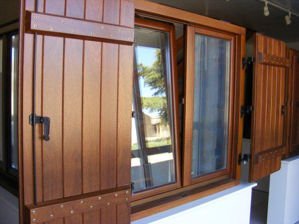 Tecamacar puertas y ventanas de madera for Puertas de madera de ocasion